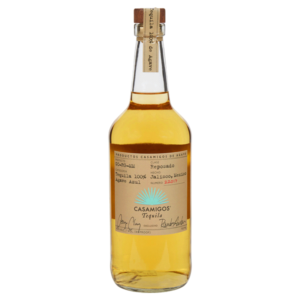 Casamigos Tequil
