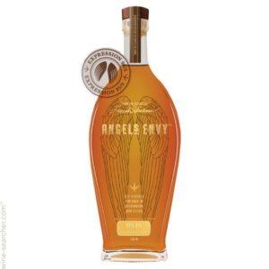 Angels Envy Rye Whiskey 750ML