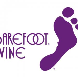 Barefoot 750ml
