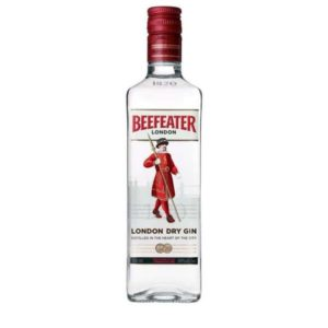 Beefeater Gin London