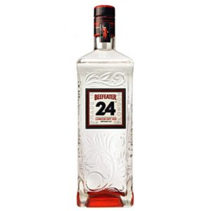 Beefeater Gin London Dry 24
