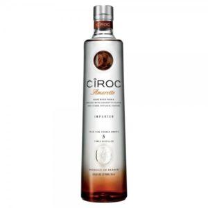 Ciroc Vodka Apple
