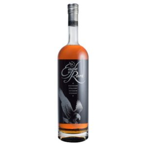 Eagle Rare Bourbon Single Barrel 10 Year 750ML