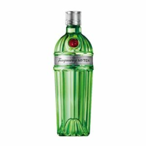 Tanqueray Gin No. Ten 750ML