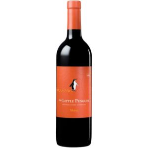 The Little Penguin Shiraz 1.75L