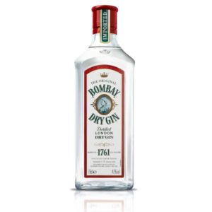 Bombay Gin London Dry