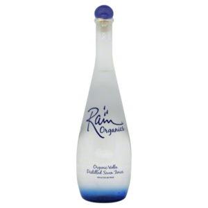 Rain Vodka  1.75L