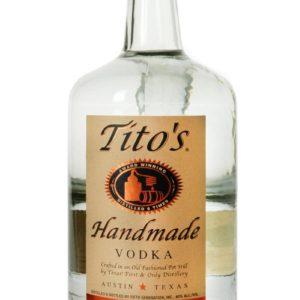 Tito's 1.75ml