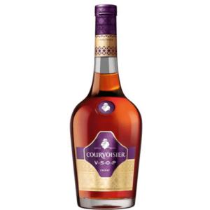 Courvoisier Cognac VSOP 750ML