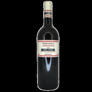 Wine B