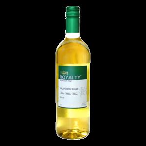 Wine C