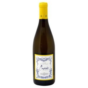Cupcake Vineyards Chardonnay 750ML