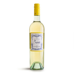 Cupcake Vineyards Sauvignon Blanc 750ML