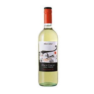 Piccini Pinot Grigio 1.50L