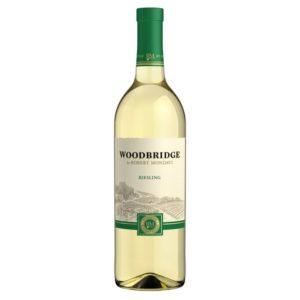 Woodbridge By Robert Mondavi Riesling 1.5L