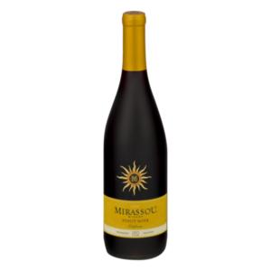 Mirassou Pinot Noir – 750ML