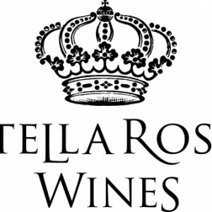 Stella Rosa 750ML