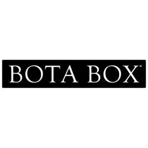 Bota Box Wines 3L