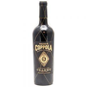 Coppola Cabernet Sauvignon – 750ML