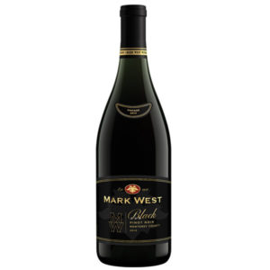 Mark Black Piont Noir – 750ML