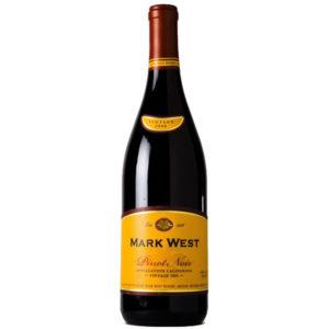 Mark West Pinot Noir 750ml