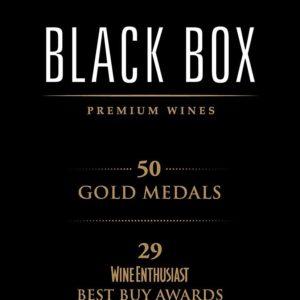 Black Box Wines 3L