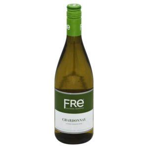 Fre Chardonnay No Alcohol