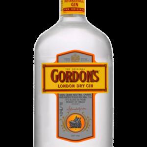 Gordons Gin