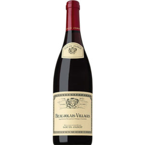 Beaujolais Louis Jadot