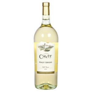 Cavit Pinot Grigio – Noir
