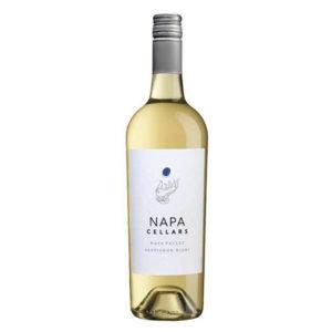 Napa Sauvignon Blanc