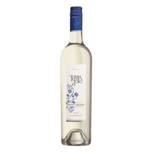 Terra Doro Pinot Grigio – 750ML