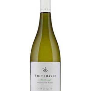 Whitehaven Sauvignon Blanc – 750ML