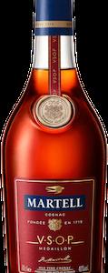 Martell Cognac VSOP  750ML