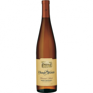 Chateau Ste. Michelle – Sweet Riesling 750ml