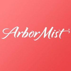 Arbor Mist Moscato
