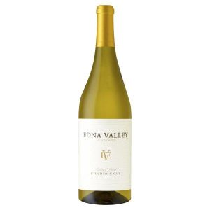 Edna Valley Chardonnay 750ml