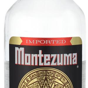 Montezuma 1 L
