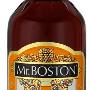 Mr Boston 1 L